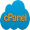 gallery/cpanel